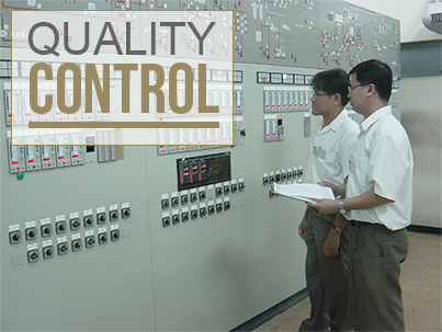 quality-control-img